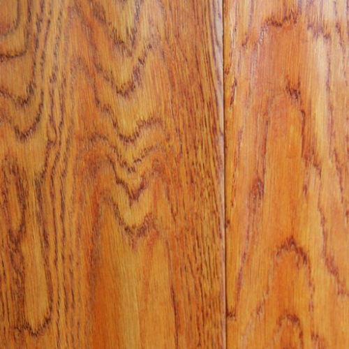 Acacia bois for Bois acacia exterieur
