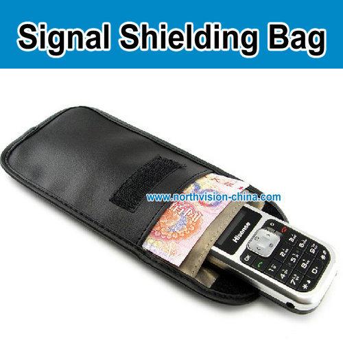 Signal blocker Clayton | China High Power Convey Jammer, Bomb Jammer - China Portable Jammer, Signal Jammer