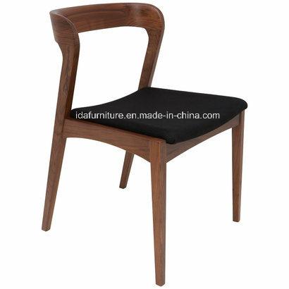 Chaise en bois de bjorn chaise moderne dinant la chaise chaise en bois de - Chaise en bois moderne ...