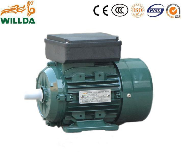 Speed reducer electric motor speed reducer electric for Speed reducers for electric motors