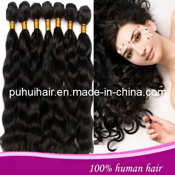 Wholesale pelo virginal indio