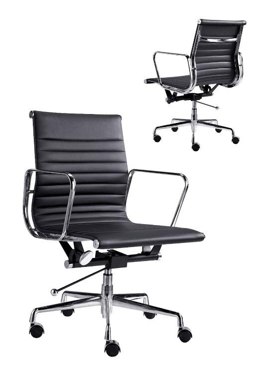 De moderne stoel e03b van eames de moderne stoel e03b van eamesdoorfeili zhongzheng - Moderne stoel ...
