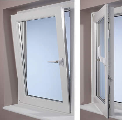 окно двое скрытое фото