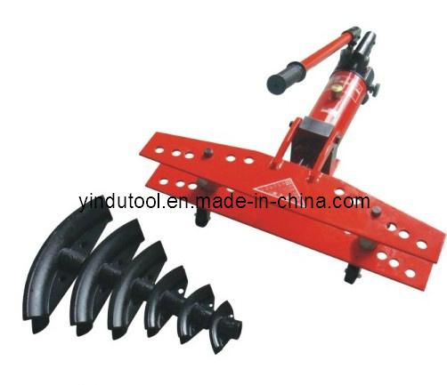 co yindutool image  Inch Easy Operated Hydraulic Pipe Bender SWG eysninegg GskanTIynhcS