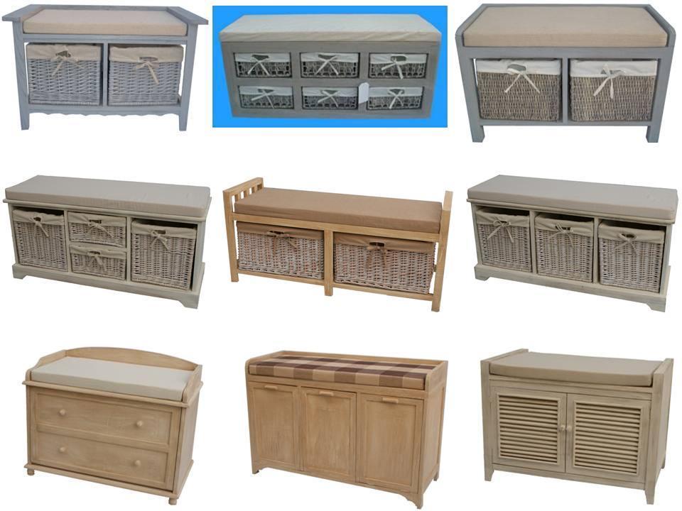 banc en bois avec des tiroirs de saule banc en bois avec des tiroirs de saule fournis par. Black Bedroom Furniture Sets. Home Design Ideas