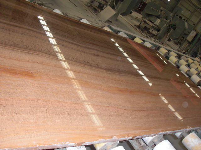 M rmol de madera amarillo m rmol de madera amarillo for Densidad del marmol