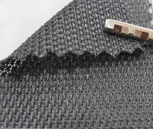 tissu de tapisserie d 39 ameublement de si ge de voiture k262 tissu de tapisserie d 39 ameublement. Black Bedroom Furniture Sets. Home Design Ideas