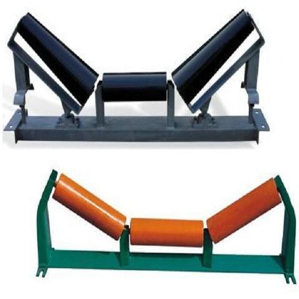 rouleau de convoyeur bande transporteuse caoutchouc. Black Bedroom Furniture Sets. Home Design Ideas