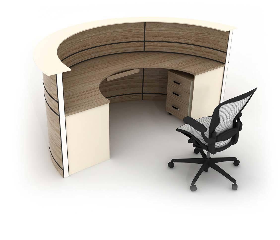 tableau de r ception de demi cercle fj066 b 30 tableau de r ception de demi cercle fj066 b. Black Bedroom Furniture Sets. Home Design Ideas