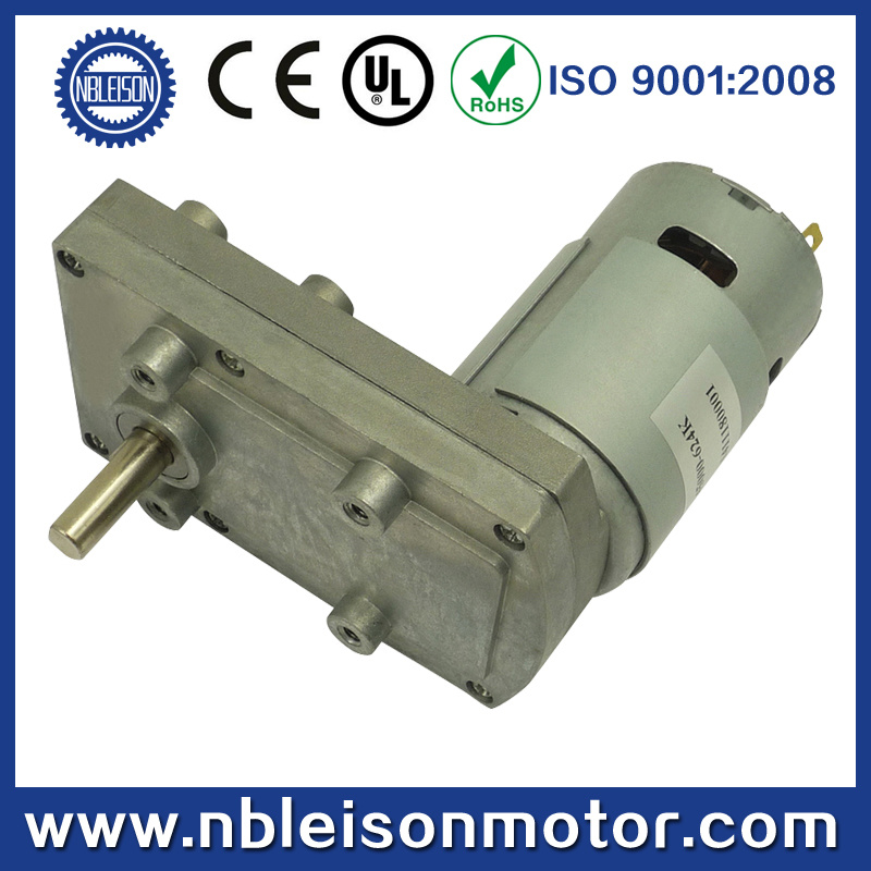 24v high torque niedrigen drehstrommotor mit getriebe tt for Autokraft motors las vegas