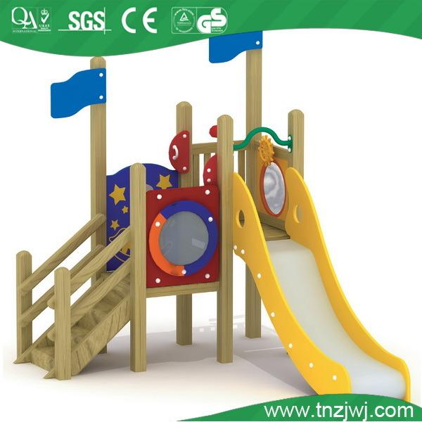 mat riel ext rieur en bois guangzhou de cour de jeu de jardin d 39 enfants photo sur fr made in. Black Bedroom Furniture Sets. Home Design Ideas