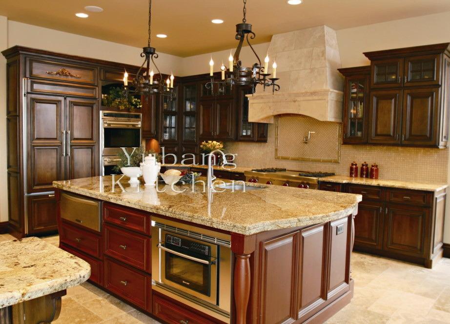 Gabinetes de cocina #2012118 – Gabinetes de cocina #2012118