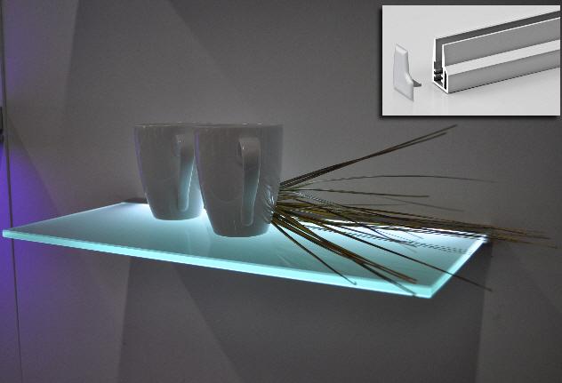 alle produkte zur verf gung gestellt vonfoshan yaree lighting technology co ltd. Black Bedroom Furniture Sets. Home Design Ideas