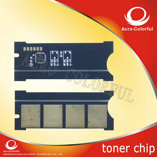 Below is a group product of chip for samsung