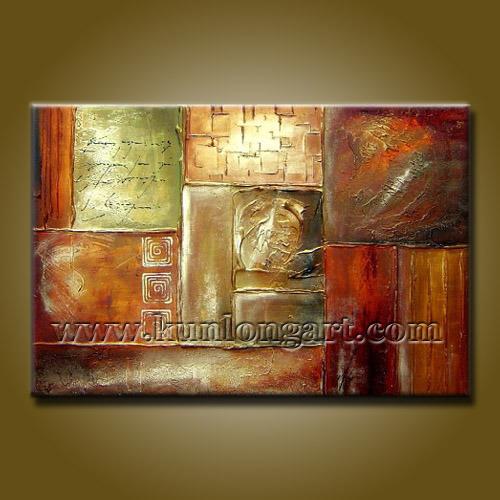 Cuadros modernos decorativos abstractos trpticos rosario - Cuadro decorativos modernos ...
