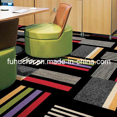 alle produkte zur verf gung gestellt vonwuhu rich lake trading co ltd. Black Bedroom Furniture Sets. Home Design Ideas