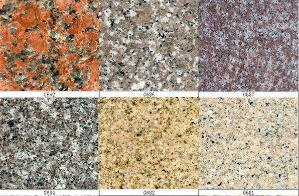 precio m s bajo de piedra de granito para suelo azulejo y