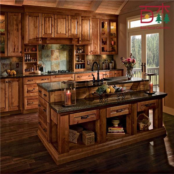 부엌 디자이너 또는 부엌 설계 레이아웃 /Kitchen 내각 사이트 ...