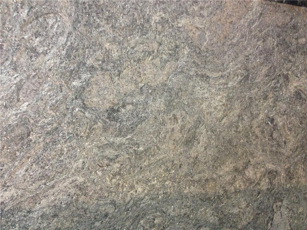 Losas del cosmos del granito del brasil losas del cosmos for Proveedores de granito