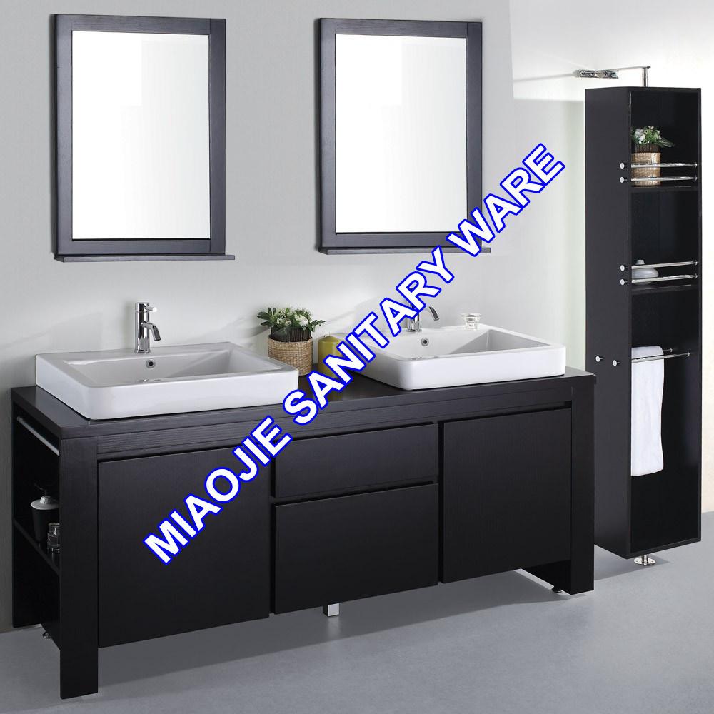 Muebles mdf para banos 20170829224644 - Muebles de cuarto de bano modernos ...
