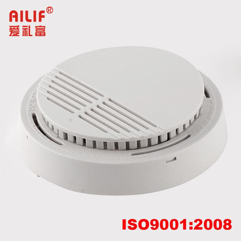 alarma casera del detector de mon xido de carbono alf c031 alarma casera del detector de. Black Bedroom Furniture Sets. Home Design Ideas