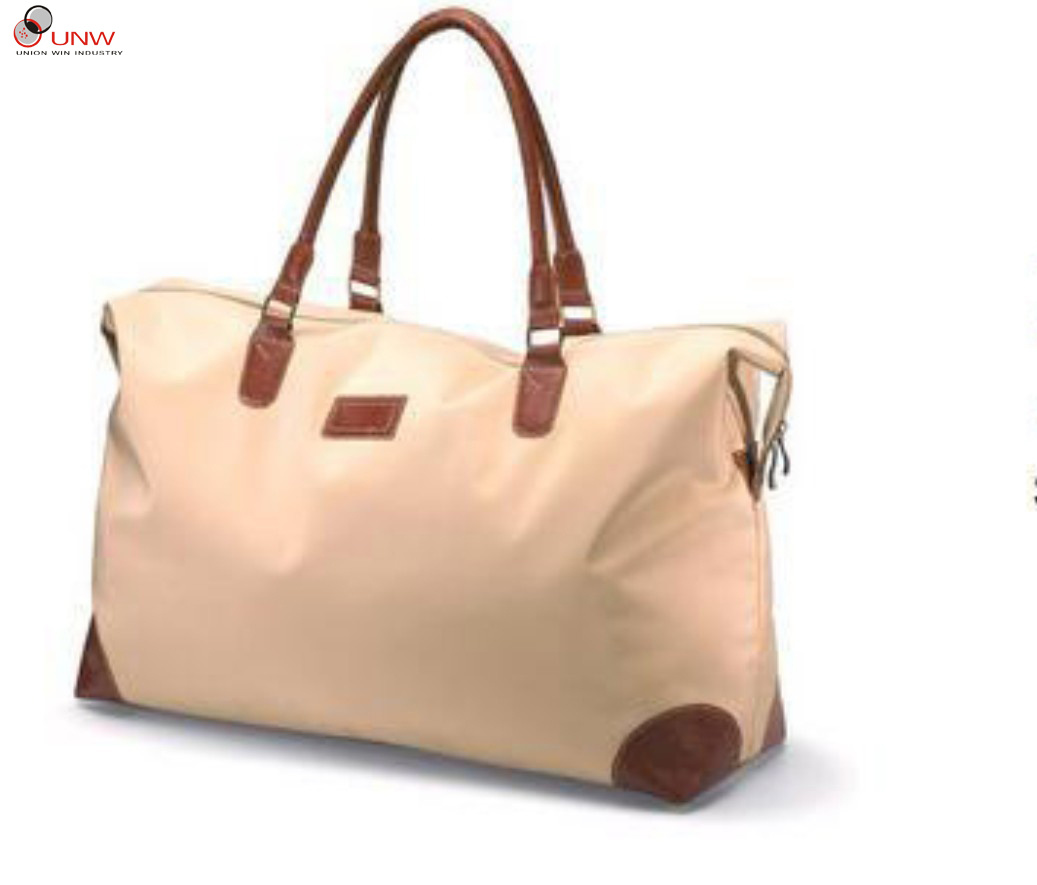 Shoes online for women Weekender bags for women