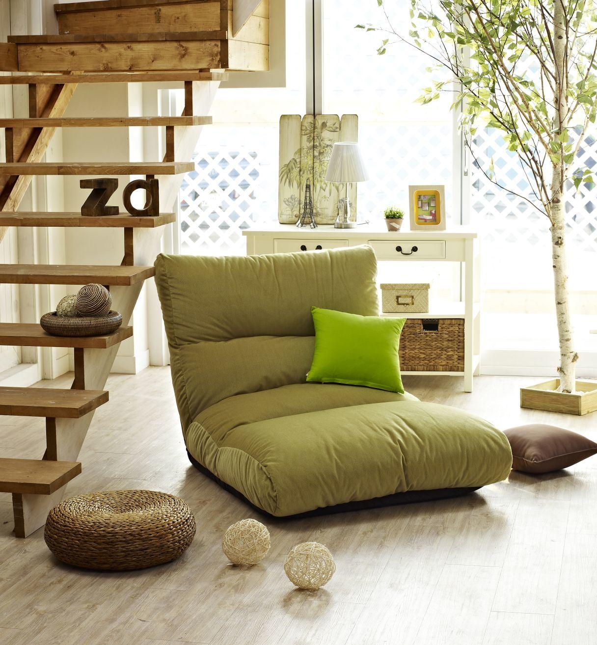 Lit de sofa japonais lit de sofa japonais fournis par technofoam china co - Tete de lit style japonais ...