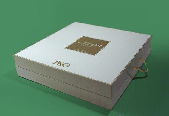 Коробка подарка (7) - коробка подарка (7) предоставлен hongli color printing packing(shenzhen) ltd. для русскоговорящие страны.