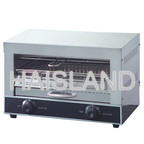 grille pain lectrique de convoyeur bt 370b grille pain. Black Bedroom Furniture Sets. Home Design Ideas