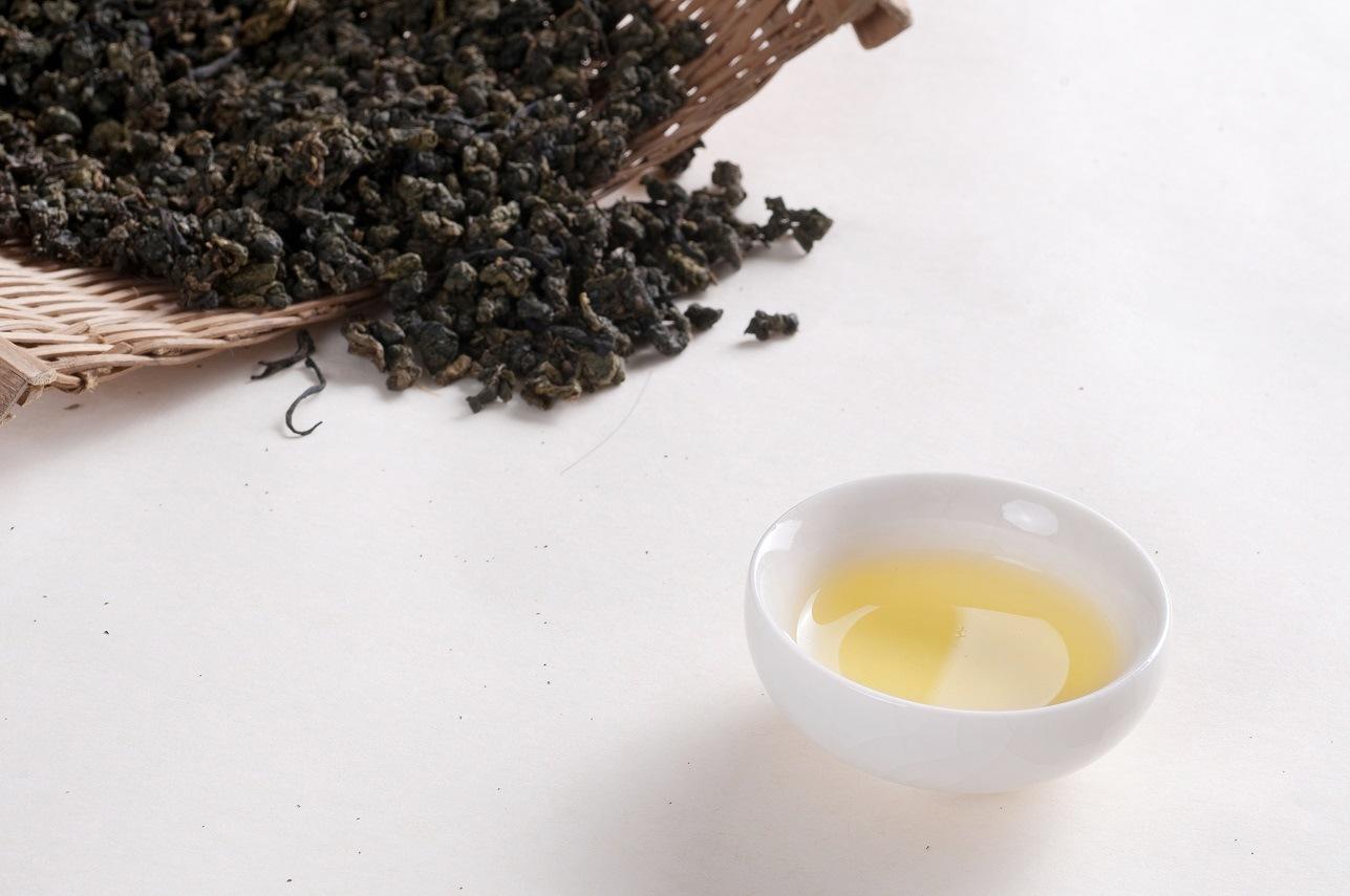 кипр органический чай от диабета