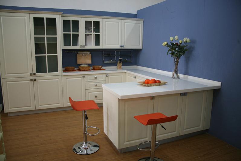 gabinetes de cocina usados pr de cocina baratos related keywords u suggestions gabinetes de cocina
