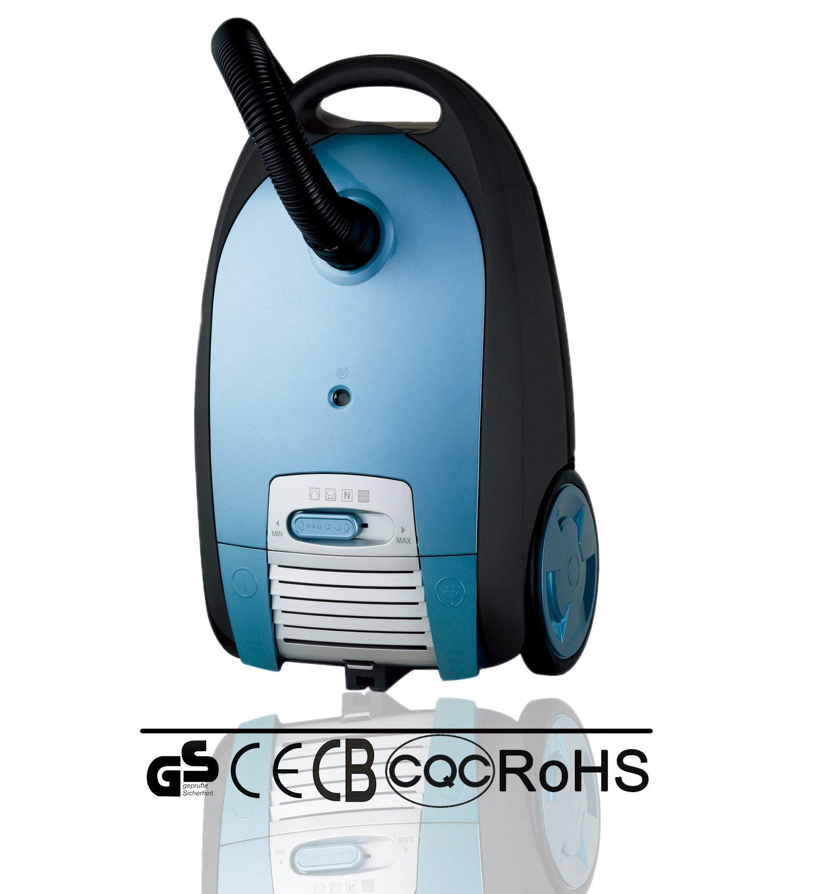 aspirateur automatique de robot pour l 39 usage la maison vc115 aspirateur automatique de robot. Black Bedroom Furniture Sets. Home Design Ideas