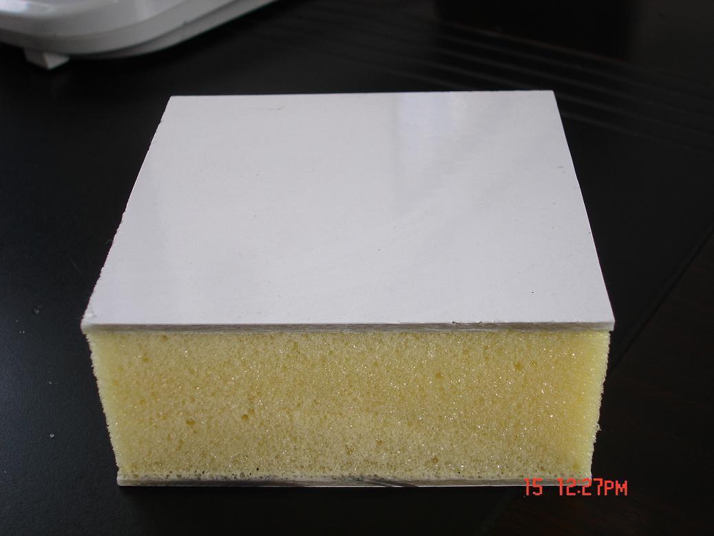 Sandu che da espuma de poliuretano sandu che da espuma de poliuretano fornec - Polyurethane ou polystyrene ...