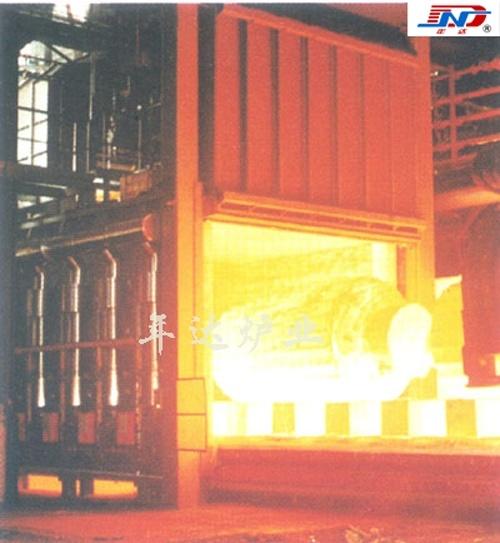 horno industriales: