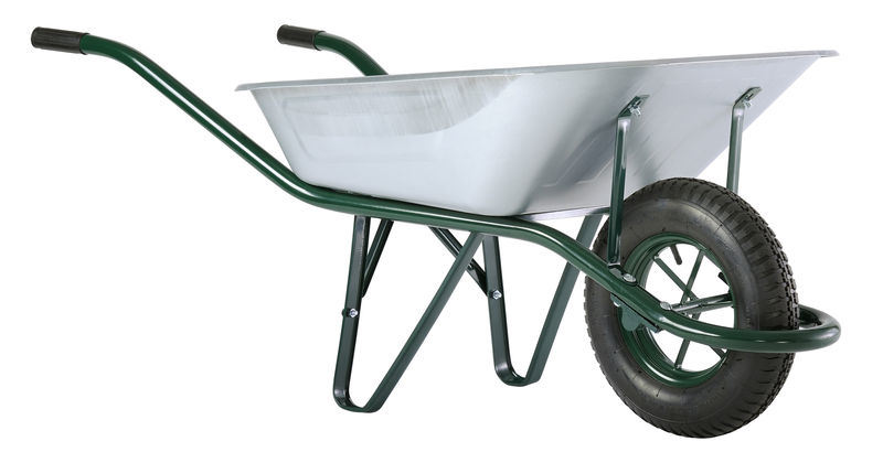 haemmerlin farming wheelbarrow 65l photo sur fr made in. Black Bedroom Furniture Sets. Home Design Ideas