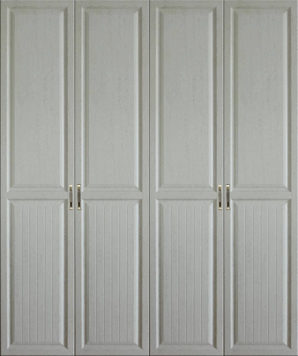 Porte europ enne simple de garde robe d 39 oscillation de for Modele porte chambre a coucher