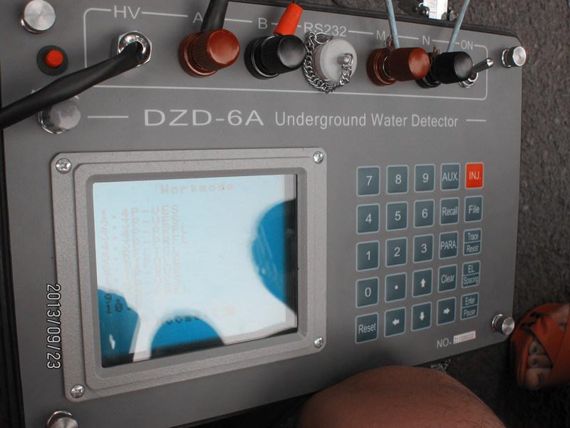 Detector del buscador del agua profunda contador jpg for Buscador de agua