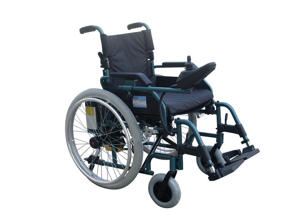 fauteuil roulant lectrique ew9606 fauteuil roulant lectrique ew9606 fournis par shenzhen. Black Bedroom Furniture Sets. Home Design Ideas