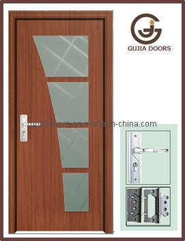 Puertas interiores gj 061 puertas interiores gj 061 for Puertas de madera para interiores precios