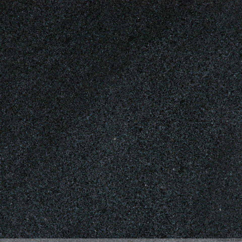 Gris oscuro de china granito suelo azulejos g654 gris for Granito para suelos precio