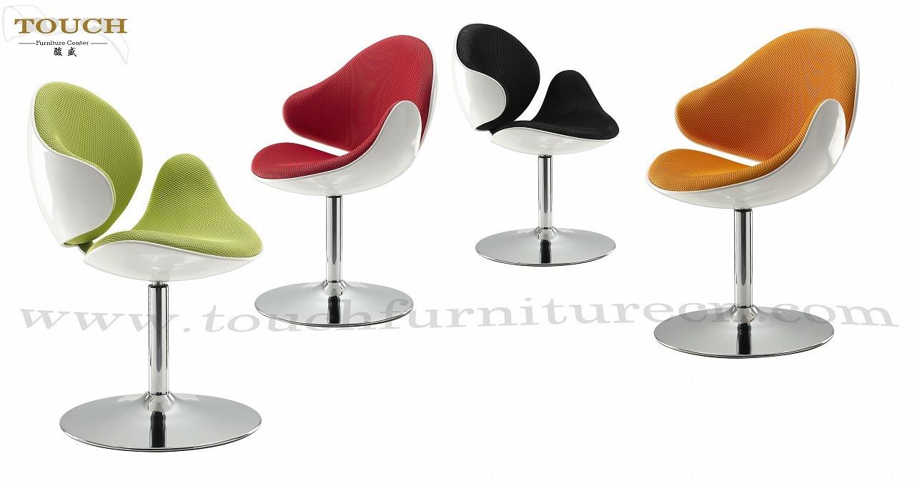 #474251 Cadeira da sala de estar JSB629 –Cadeira da sala de estar JSB629 fornecido por Touch  1280x680 píxeis em Cadeira De Sala De Estar Moderna