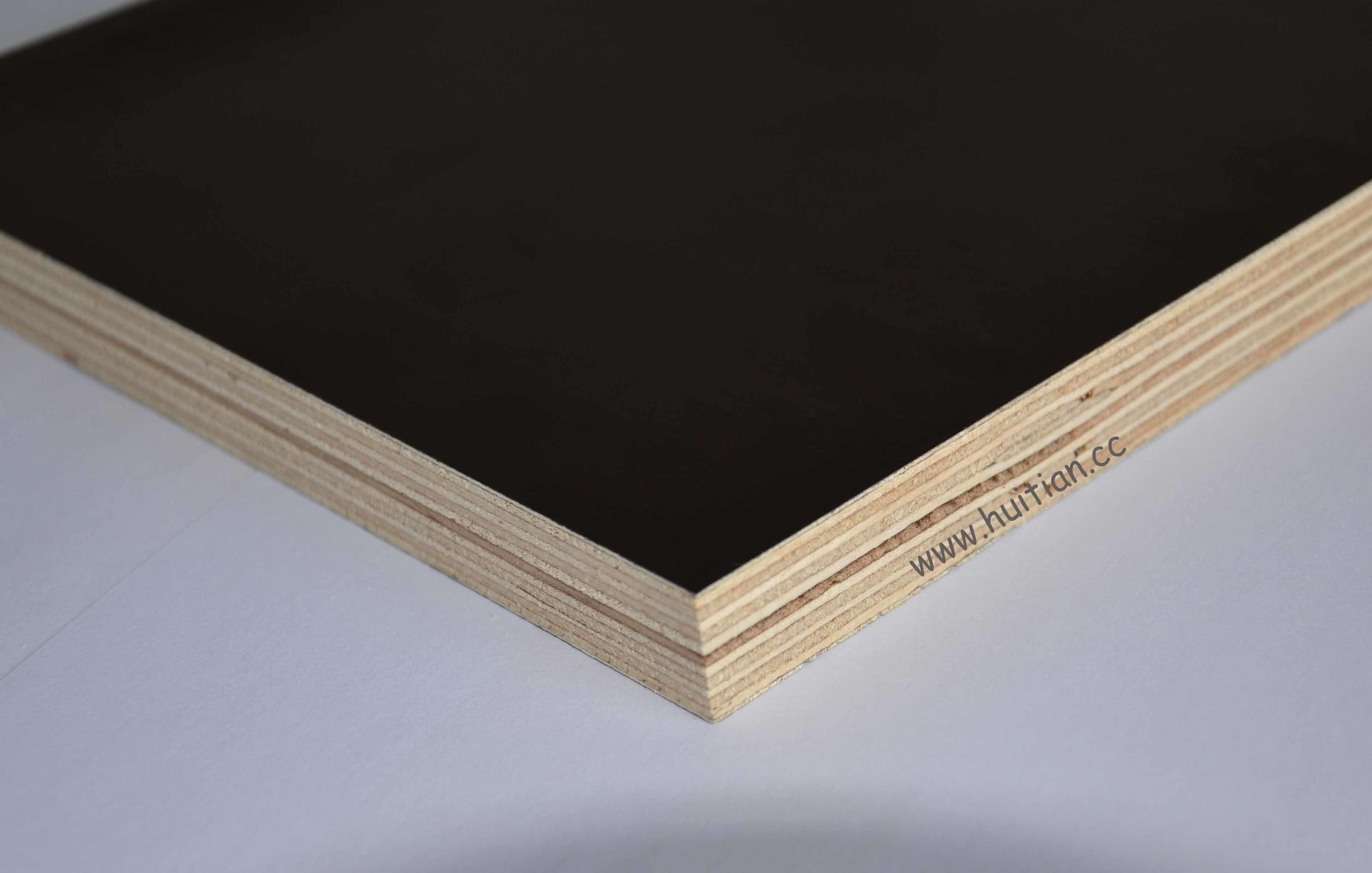 contre plaqu stratifi marin de bouleau contre plaqu. Black Bedroom Furniture Sets. Home Design Ideas