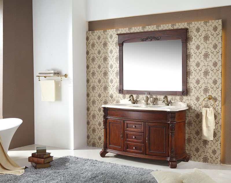 Armário de banheiro de madeira antigo –Armário de banheiro de madeira antigo  -> Armario De Banheiro Antigo