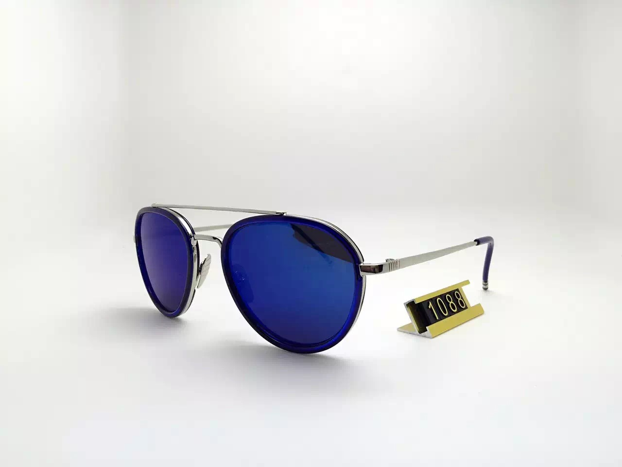 Oculos De Sol Polarizado Discovery   United Nations System Chief ... 2315579cff