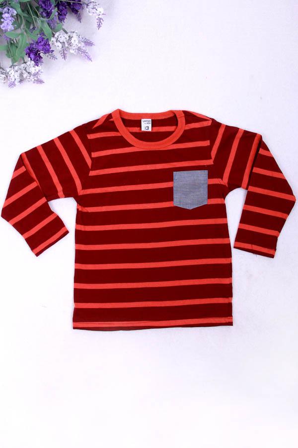 2014 forma boy shirt 100 cotton children clothing 2014 for 100 cotton dress shirt