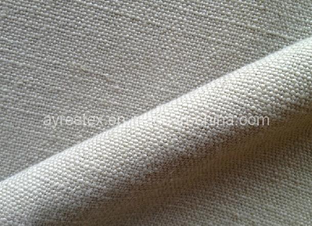 Tela plain rhw11169 de sofa de la tela de tapicer a - Telas tapiceria sofas ...