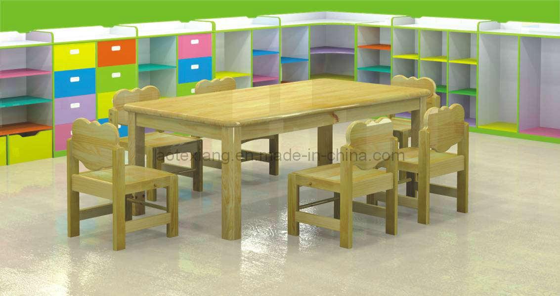 Nouveaux meubles d 39 enfants tableau en bois d 39 atx 11177a - Tableau enfant bois ...