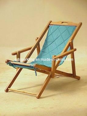 접는 의자, 나무로 되는 의자, 옥외 가구, 폴딩 가구 – 접는 의자 ...