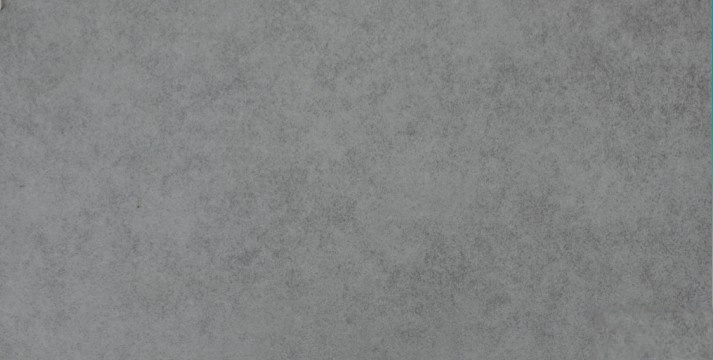 Azulejo rectificado sin pulir de la pared azulejo rectificado sin pulir de la pared - Azulejo rectificado ...