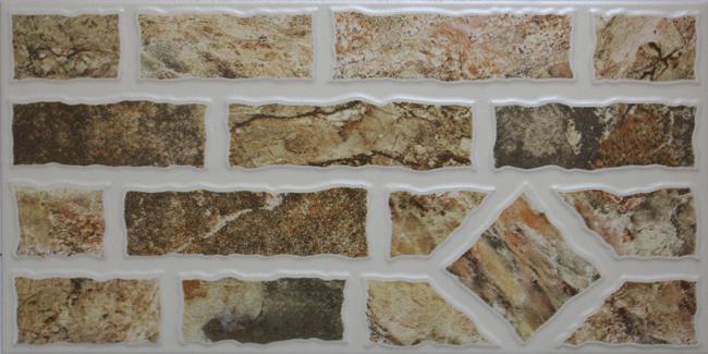 Azulejo de la pared exterior como dise o exterior de los for Azulejos pared exterior